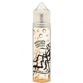 Жидкость Meduzza Крем-сода, 60 мл