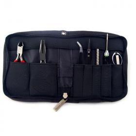 Набор инструментов Advken Doctor Coil V2 Tool Kit (Original)