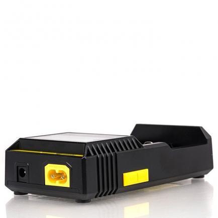 Зарядное устройство Nitecore D2 (Original) 2 слота - 3