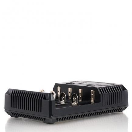 Зарядное устройство Nitecore New i4 intelligent charger (Original) 4 слота - 5