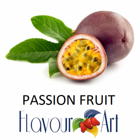 Ароматизатор FlavourArt Passion (Passion Fruit) (Маракуя)