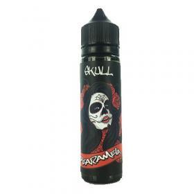 Жидкость Skull Pearamela, 60 мл