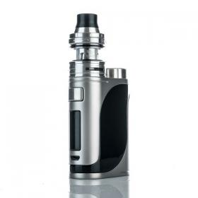 Стартовый набор Eleaf iStick Pico 25 with ELLO 85W Kit (Original)