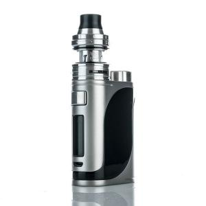 Стартовый набор <b>Eleaf iStick Pico</b> 25 with ELLO 85W Kit (<b>Original</b> ...