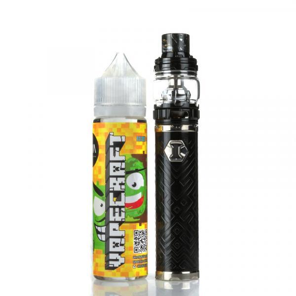 Жидкость для электронных сигарет купить eleaf опт сигареты новосибирск купить