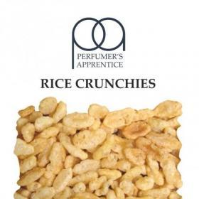Ароматизатор TPA Rice Crunchies (Рисовые хрустящие хлопья)
