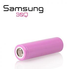 Аккумулятор Samsung INR18650-30Q 3000 mAh (Original)