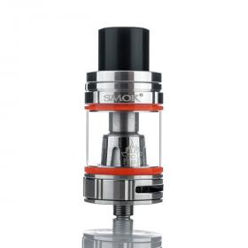 Атомайзер SMOK TFV8 Big Baby (Original)