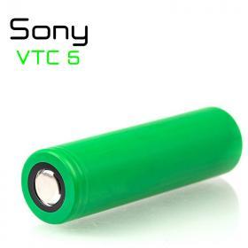 Аккумулятор Sony US18650 VTC5 (Original)