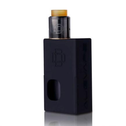 Стартовый набор Augvape Druga Squonk Kit (Original) - 10