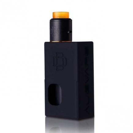 Стартовый набор Augvape Druga Squonk Kit (Original)