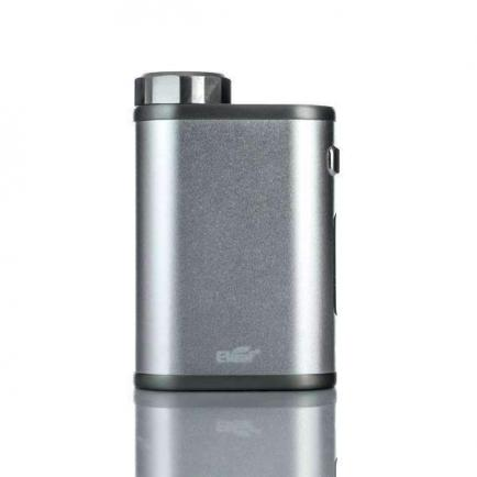 Стартовый набор Eleaf iStick Pico 21700 with ELLO Kit (Original) - 4
