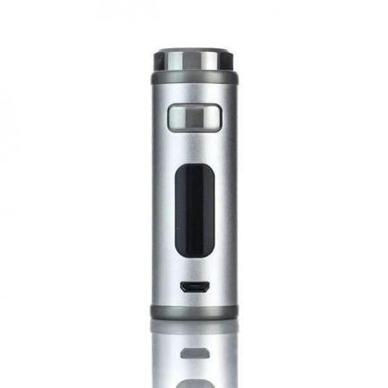 Стартовый набор Eleaf iStick Pico 21700 with ELLO Kit (Original) - 5