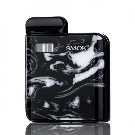 Стартовый набор Smok Mico Pod Kit (Original) - 9