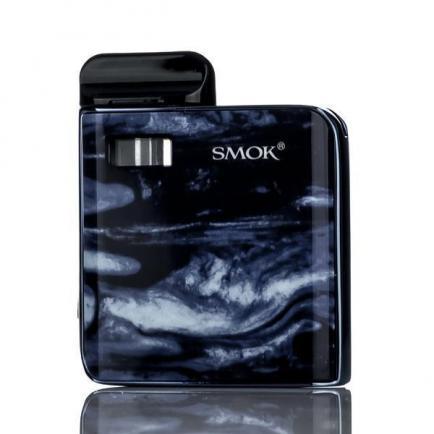 Стартовый набор Smok Mico Pod Kit (Original) - 10