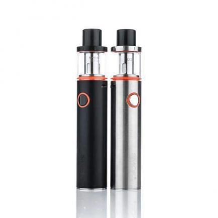 Стартовый набор SMOK Vape Pen 22 Kit (Original)