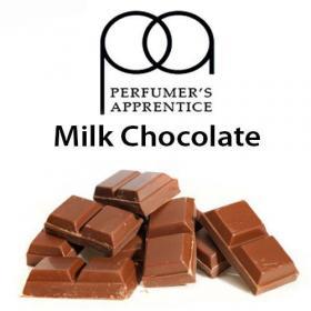 Ароматизатор TPA Milk Chocolate (Молочный шоколад)