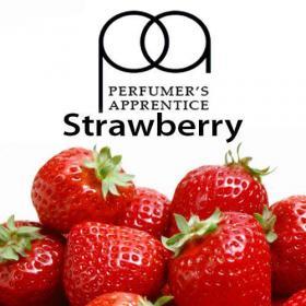 Ароматизатор TPA Strawberry (Клубника)