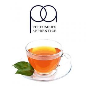 Ароматизатор TPA Sweet Tea (Сладкий чай)