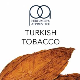 Ароматизатор TPA Turkish (Турецкий табак)