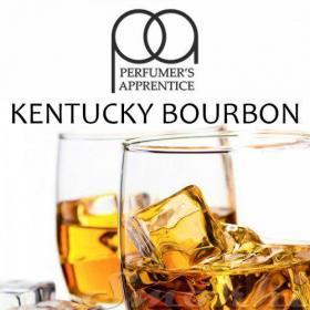 """Ароматизатор TPA Kentucky Bourbon (Бурбон """"Кентукки"""")"""