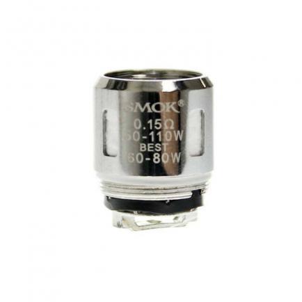 Сменный испаритель Smok V8 Baby-T8 (Original) - 1