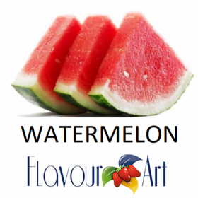 Ароматизатор FlavourArt Watermelon (Арбуз)