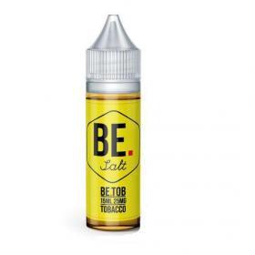Жидкость BE Tobacco, 15 мл