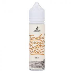Жидкость Blackwell Toasted Peanut Butter Tobacco, 60 мл