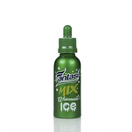 Жидкость Fantasi Mix Watermellon Ice, 65 мл
