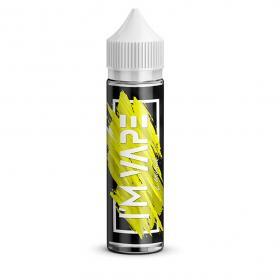 Жидкость I'm Vape Lemonade, 60 мл