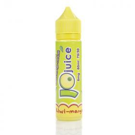 Жидкость Jo Juice Kiwi Mango, 60 мл
