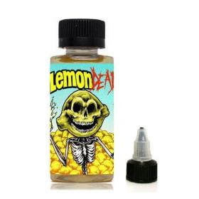 Жидкость Lemon Dead, 60 мл