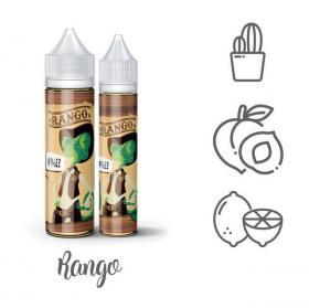 Жидкость Monster Flavor Rango, 60 мл