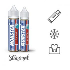 Жидкость Monster Flavor Stimorol, 60 мл